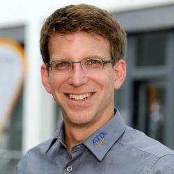 Bernhard Suttner